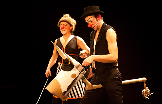 Cabaret-des-illusions-image-spectacle