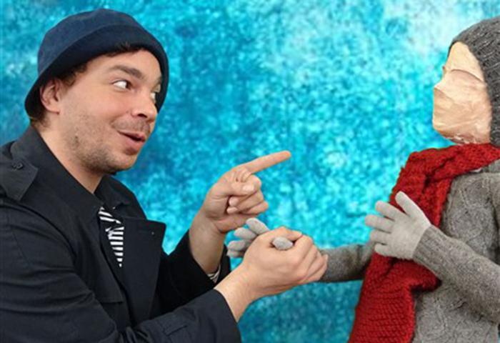 La-sans-sol-image-Arny-Berry-marionette