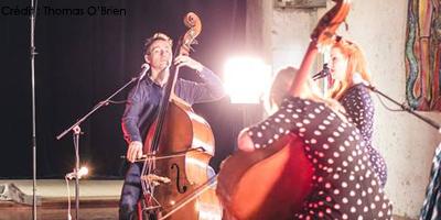 Tess Ben Veronika+credit