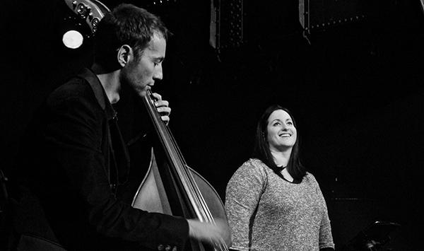 Tess-et-Ben-image-concert