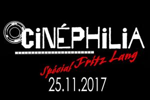25-11-2017-Cinephilia-Fritz-Lang-une-def