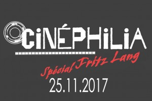 25.11.2018-Cinephilia-Fritz-Lang-une-passe