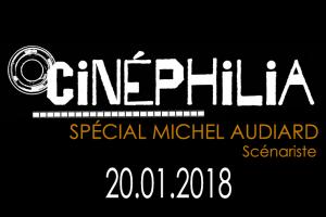 20-01-2018-Cinephilia-Michel-Audiard-une