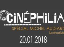 20-01-2018-Cinephilia-Michel-Audiard-une-passe
