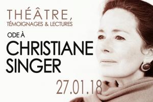 27.01-2018-Christiane-Singer-une-def
