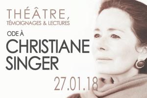 27.01.18-Christiane-Singer-une-passe