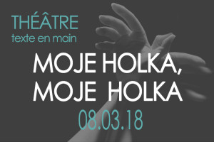 08-03-2018-Moje-Holka-une-passe