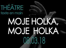 08.03.18-Moje-Holka