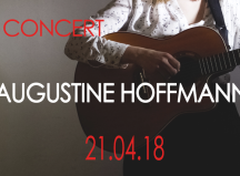 21-04-2018-Augustine-Hoffmann