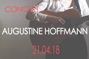 21-04-2018-Augustine-Hoffmann-une-passe