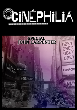 05.05.2018-Cinephilia-image-une