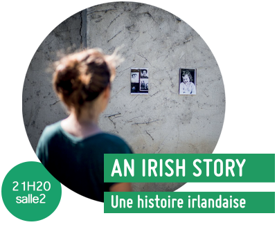 An-irish-story-OFF-2018-image-article