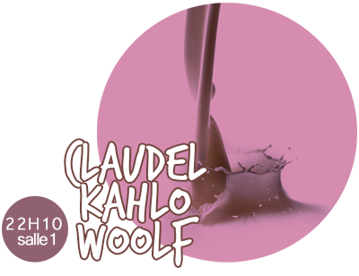 Claudel-Kahlo-Woolf-OFF-2018-image-article-