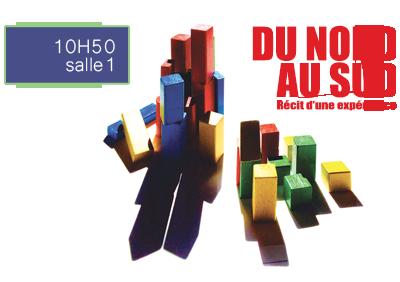 Du-nord-au-sud-OFF-2018-image-article