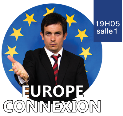 Europe-connexion-OFF-2018-image-article