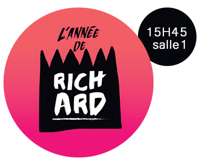 L-annee-de-Richard-OFF-2018-image-article
