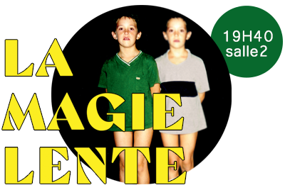 La-magie-lente-OFF-2018-image-article