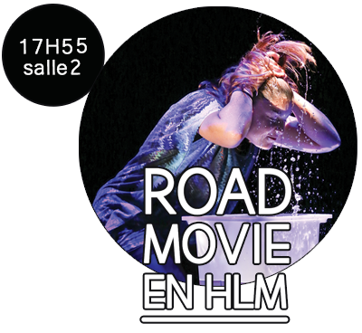 Road-movie-en-HLM-OFF-2018-image-article