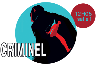 criminel-OFF-2018-image-article-