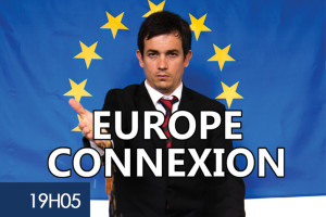 12-Europe connexion-une