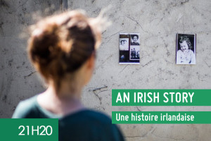 15-An Irish story-une