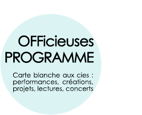 Une-Officieuses-3