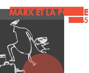 Une-noir-Marx-et-la-poupee-rond