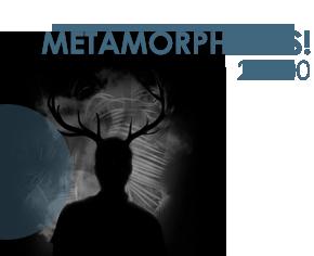 Une-noir-Metamorphoses-rond-3