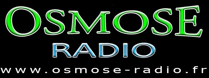 logo-osmsoe21