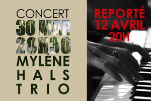 8.Mylene Hals report