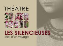 9. Les silencieuses ter