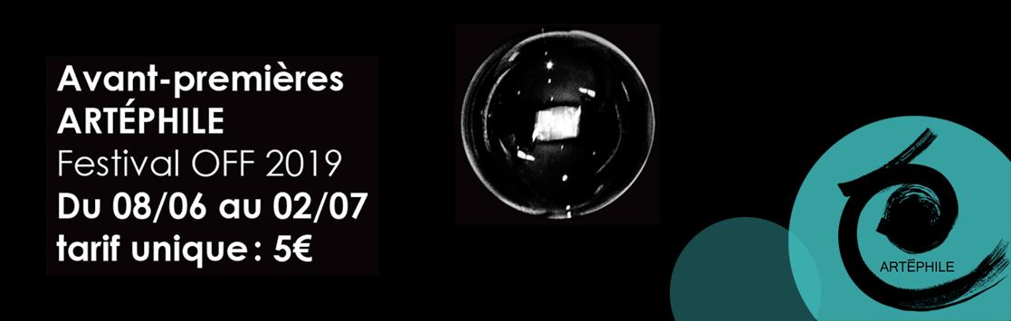 avant-premieres-OFF19-