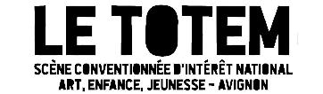 LE TOTEM-site
