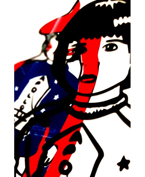 Le-Garçon-qui-image